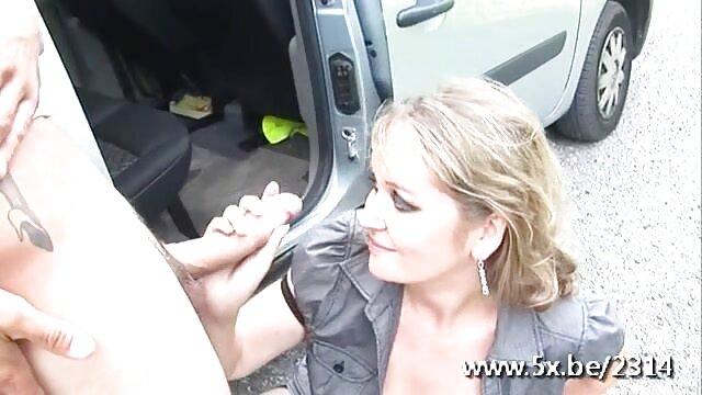 delightfulhug mit Strümpfen und Fersen nackte reife mösen masturbation
