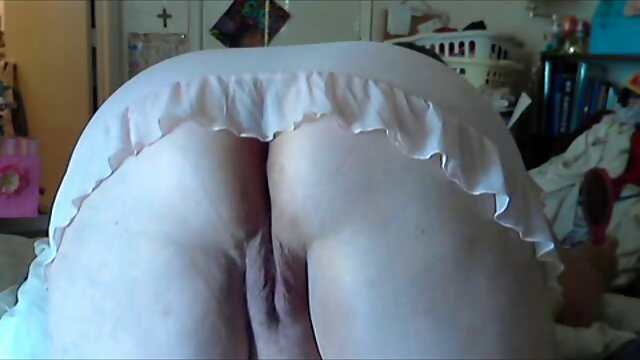 Sexy jocks ficken gut ältere nackte