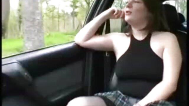 Euro reife schöne nackte frauen babe Frau will einen Schwanz in Arsch