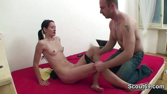 HD POVD-bekommt frisky mit reife frauen ab 60 nackt Ihrem Mann