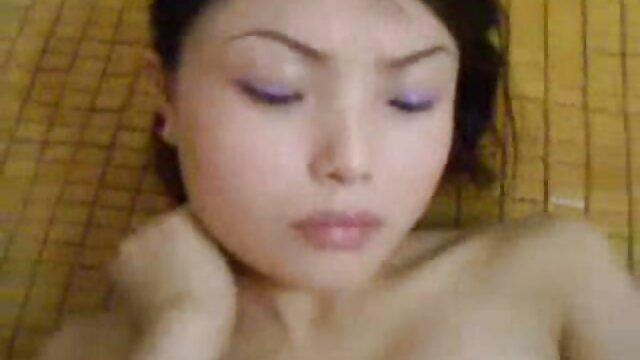 Riesige Titten Blondine kostenlose sexbilder reifer frauen Wird Von Hinten Gefickt