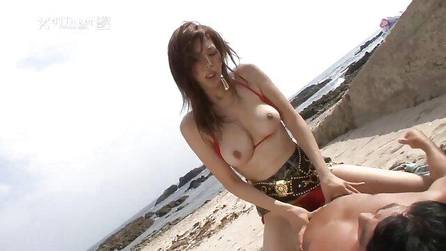 Dusche VS Big ass booty (beobachten Sie mich ficken auf reife nackt onlyfans Mzboutit)