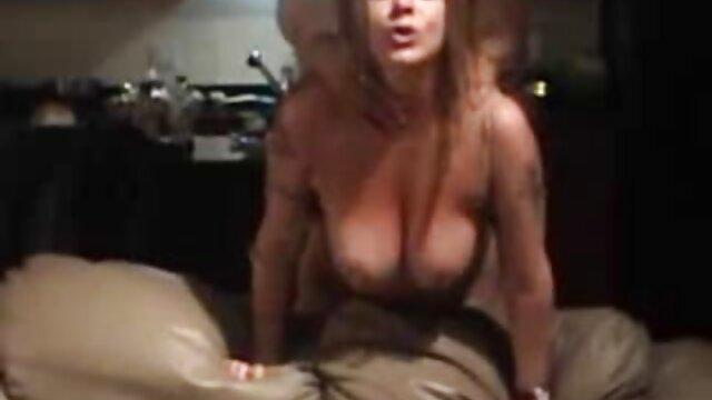 Krista Allen - Smallville sexy nackte reife frauen