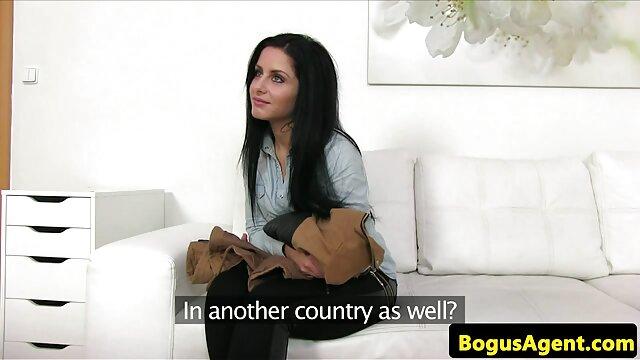 Solariumcam Heiße reife frauen nackt gratis geile Frau masturbiert auf Live Voyeur Solarium