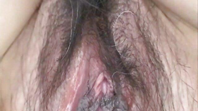 PornstarPlatinum - und nackte frauen ab 50 Criss Schlaganfall