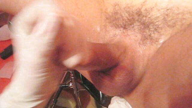 Daddy gefesselt reife frauen über 50 nackt und gefickt Mich wieder!!!!