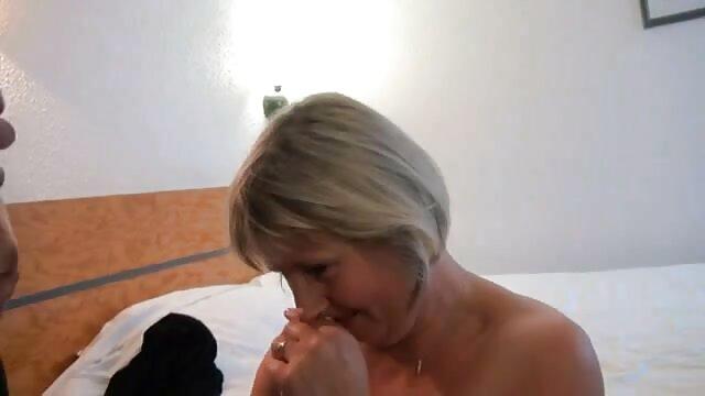 Blowjob reife mütter nackt Kunst Ist Genial