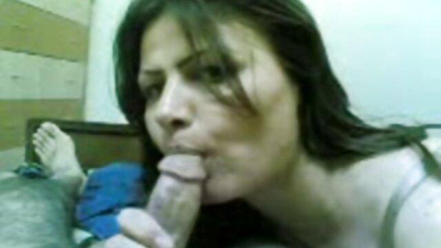 Sexy iranische