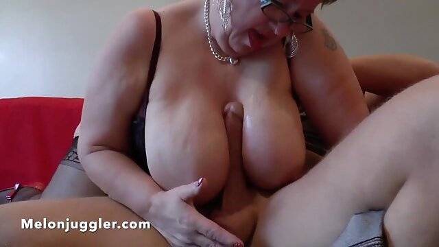 Mulatta kostenlose sexbilder von reifen frauen Praller Sara Wilson nimmt Hahn